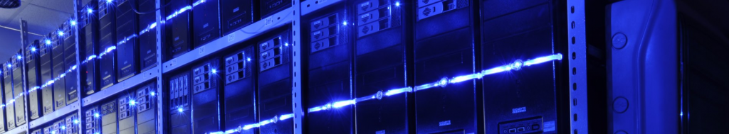 ServersHeader